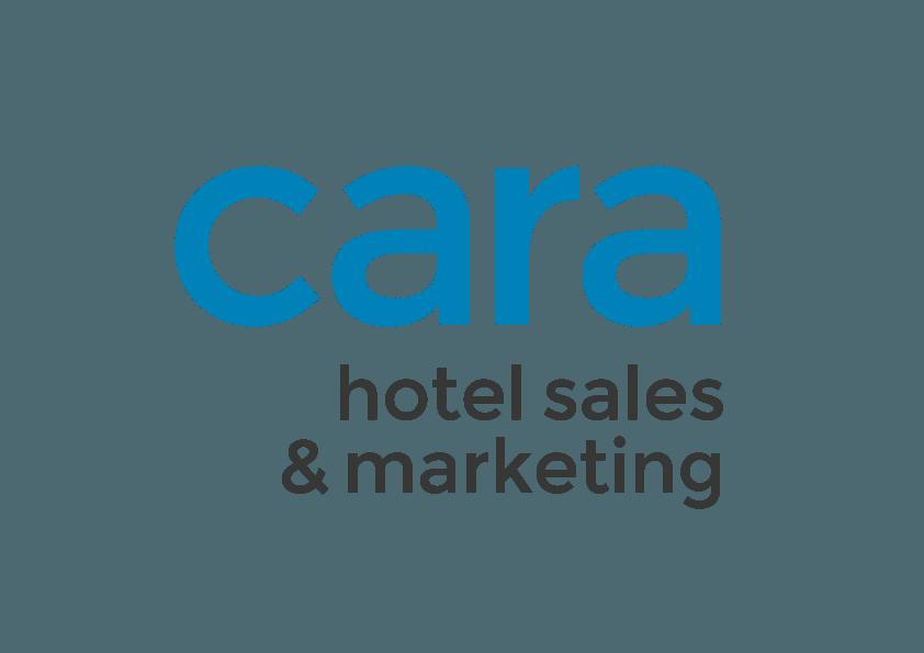 Cara Hotels logo