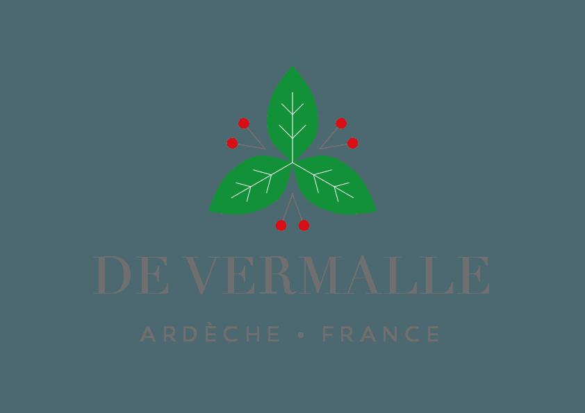 De Vermalle Logo