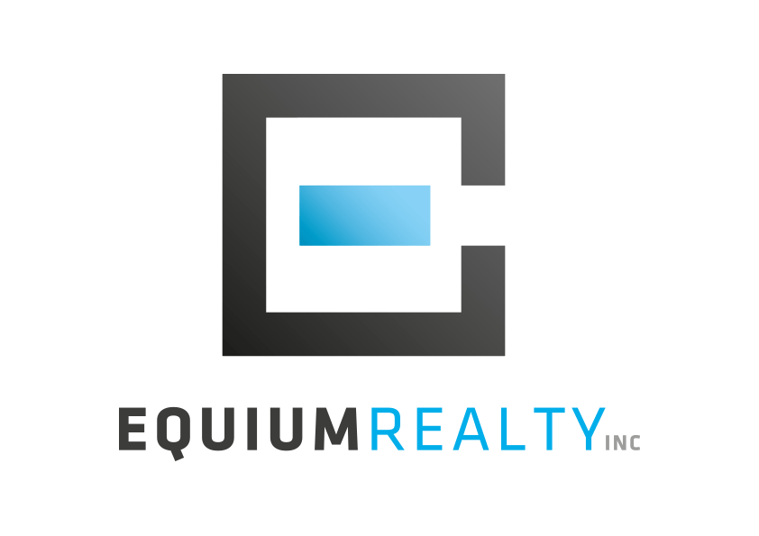 Equium Realty Logo
