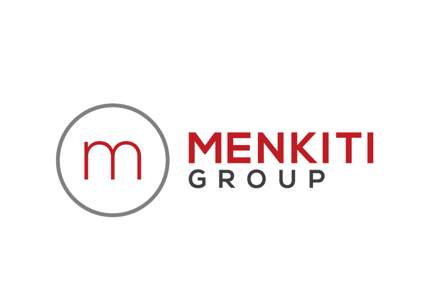 Menkiti Group Logo