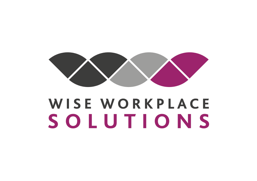 Wise Workplace Solutions logo